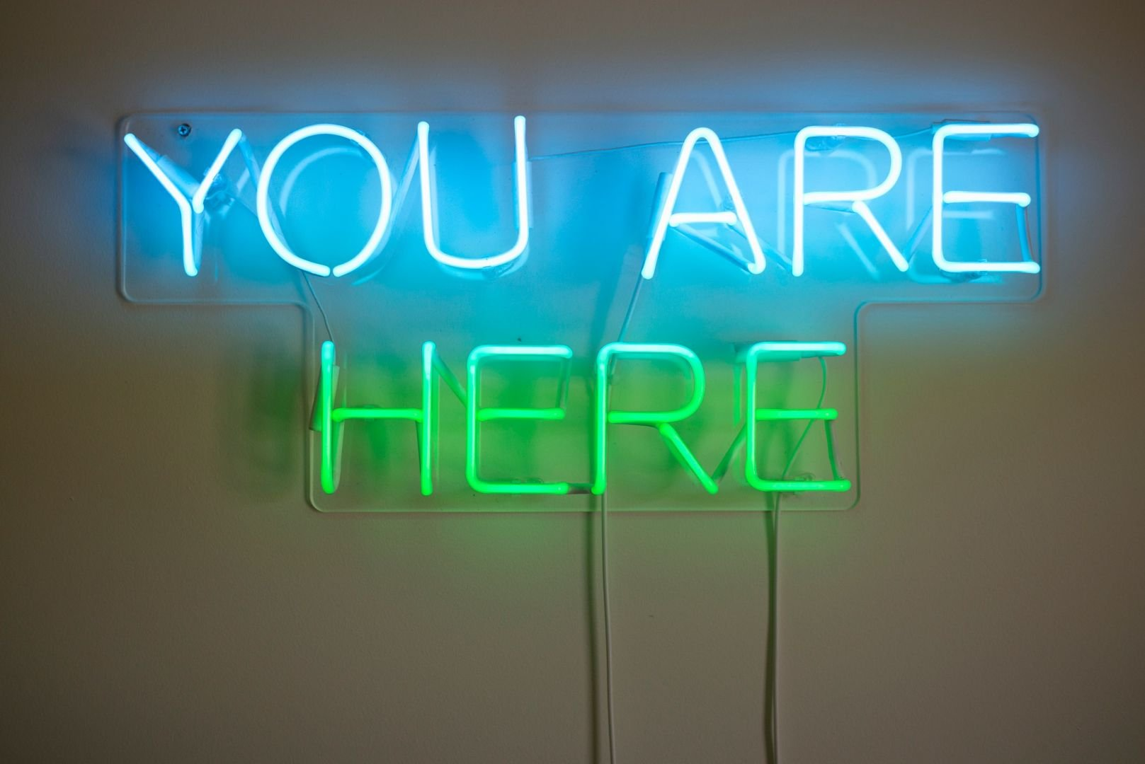 you are here sign.jpg